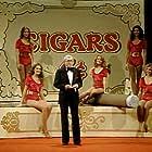 George Burns in George Burns in Nashville??? (1980)