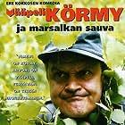 Vääpeli Körmy ja marsalkan sauva (1990)