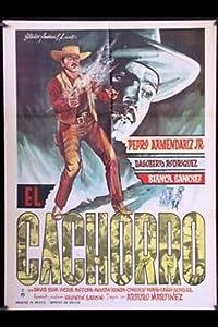 Watch online subtitles english movies El cachorro [Mp4]