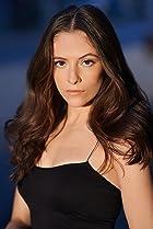 Bianca Melchior