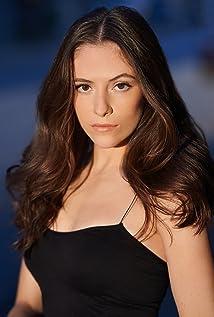 Bianca Melchior Picture