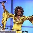 Whitney Houston in VH1 Divas Duets (2003)