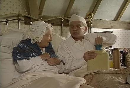 Full movie hd free watch Awful Wedded Wife UK [UHD]