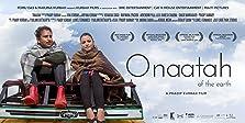 Onaatah: Of the Earth (2016)