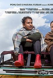 Onaatah: Of the Earth (2016) filme kostenlos