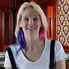 Heather Hurley