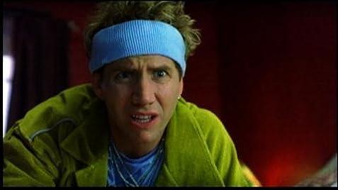 Malibu's Most Wanted (2003) - IMDb