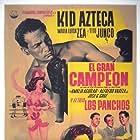 El gran campeón (1949)