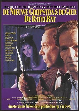 De ratelrat (1987)