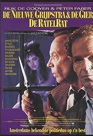 De ratelrat (1987) film en francais gratuit