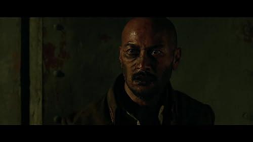 """""""Gehenna: Where Death Lives"""" Clip 3"""""""