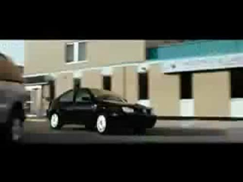 8 x 10 Tasveer (2009) Trailer