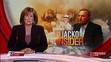 Jacko Insider