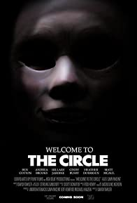 Primary photo for Welcome to the Circle