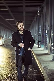 Felix Quinton Picture
