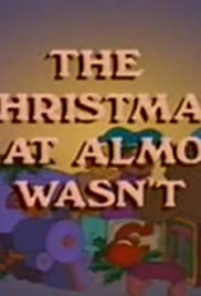 Christmas That Almost Wasn T.The Christmas That Almost Wasn T Video 1983 Imdb