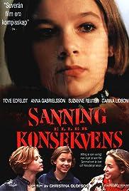 Sanning eller konsekvens (1997) film en francais gratuit