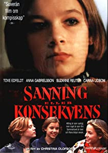 Subtitles download for english movies Sanning eller konsekvens Sweden [WQHD]