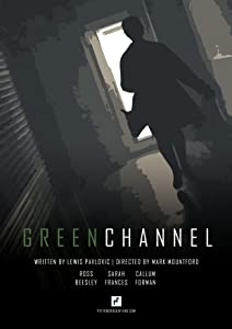 Really funny movie to watch high Green Channel by none [FullHD]