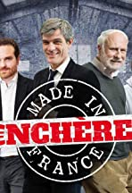 Enchères Made in France