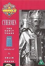 Cybermen: The Early Years