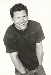 Michael Miraula Picture