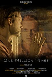 One Million Times Poster