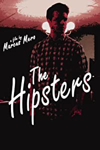 HD movies downloads free The Hipsters by none [320x240]