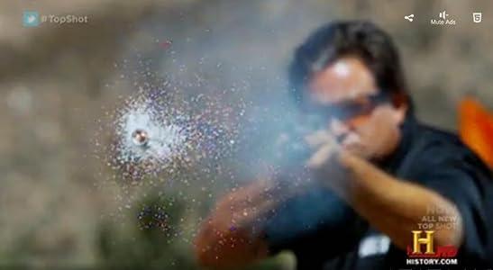 Hollywood movie to watch Shotgun Showdown [hd720p]