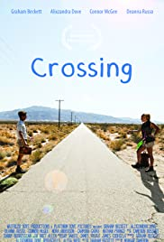 Crossing Poster
