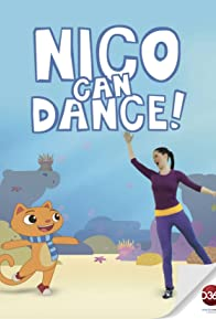 Primary photo for Nico Can Dance!