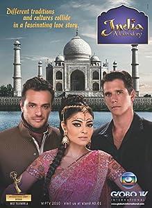 Top 10 des téléchargements de films Caminho das Índias - Épisode #1.158, Marcos Schechtman, Fred Saddi-Naccache Limia [720x1280] [4k] [1280x544]