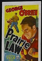 Prairie Law