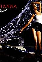 Rihanna Feat. Jay Z: Umbrella