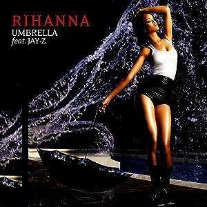 Legal ipad movie downloads Rihanna Feat. Jay Z: Umbrella by Anthony Mandler [FullHD]