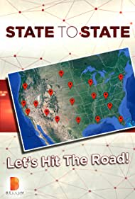 State to State (2014)