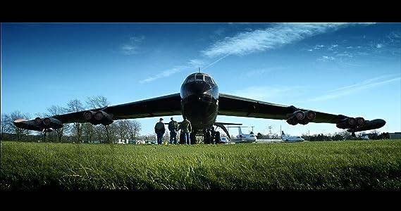 New release movies B-52: Three Generations [Mp4]