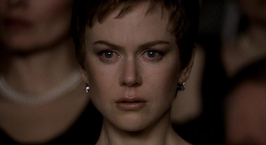 MV5BZDdjN2Q4NTEtN2NmYy00YThjLWI5M2UtNGVhOTNiN2Q2ZjAzXkEyXkFqcGdeQXVyOTc5MDI5NjE@. V1  - Nicole Kidman: Her 10 Most Frightening Performances