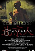Beijingren