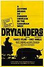 Drylanders (1963) Poster
