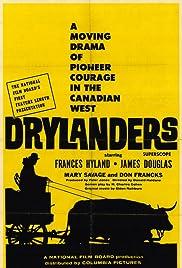 Drylanders Poster