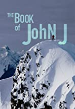 The Book of John J