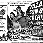 Taza, Son of Cochise (1954)