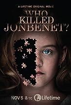Primary image for Who Killed JonBenét?