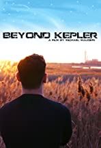 Beyond Kepler