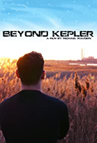 Primary photo for Beyond Kepler