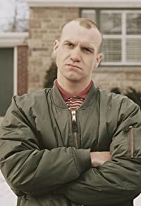 Primary photo for Skinheads