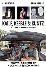 Kaile, Keeble & Kuntz