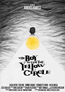 The movies downloads pc The Boy with the Yellow Circle [720x576]