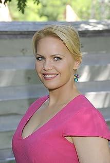 Magdalena Stuzynska